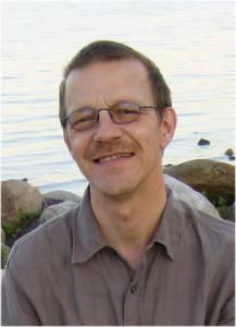 Johan Michaelsen (dirigent)